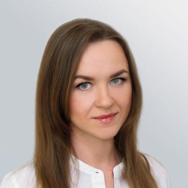 Вера Валдаева