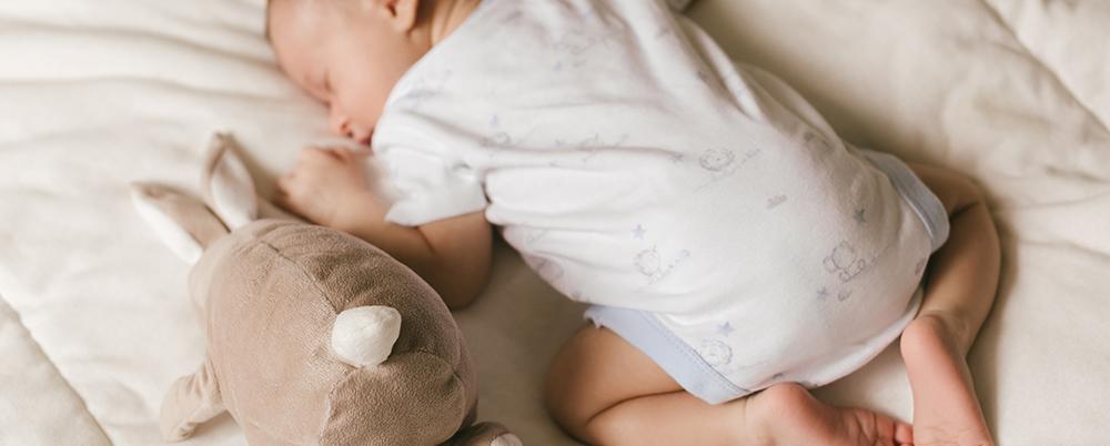 Как часто мы заботимся о сне?