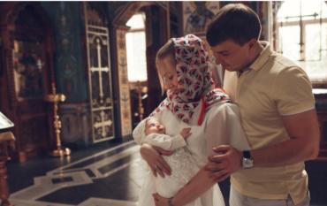 Анна и Валерия 8,5 месяцев